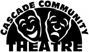 CCT Cropped Logo